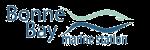 bonnebay_logo