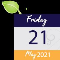 ttt_may212021_new