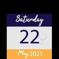 ttt_may222021_new