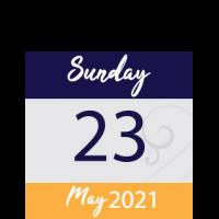 ttt_may232021_new