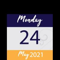 ttt_may242021_new