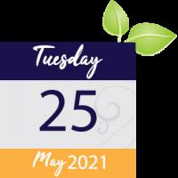 ttt_may252021_new