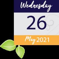 ttt_may262021_new