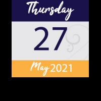 ttt_may272021_new