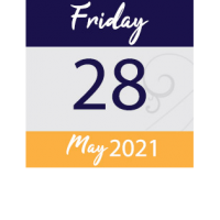 ttt_may282021_new
