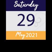 ttt_may292021_new